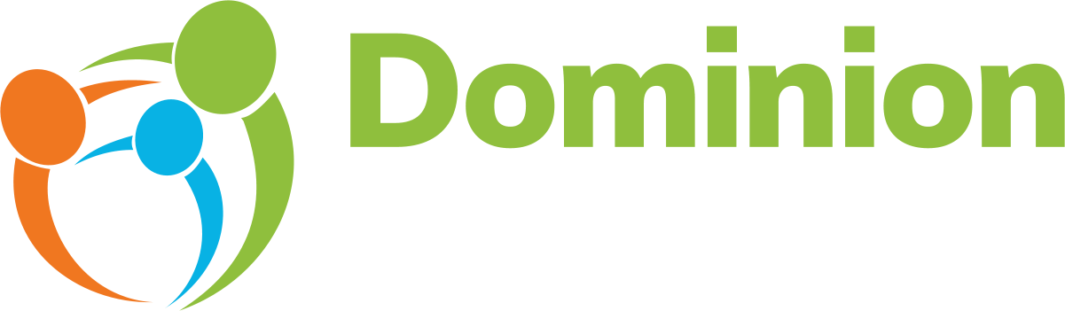 Dominion Cares