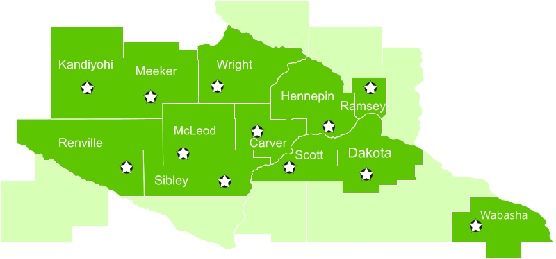 list_of_counties